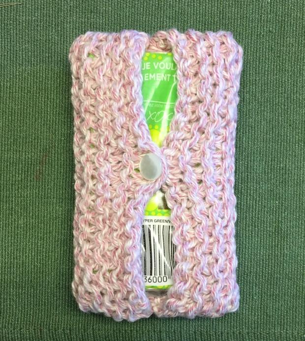 garter-stitch-tissue-cover-7